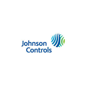 Johnson Controls Autobaterie