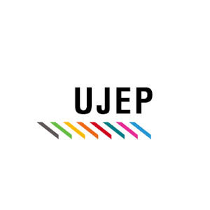 UJEP